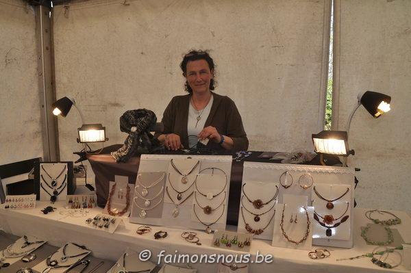 marche-artisansJL044