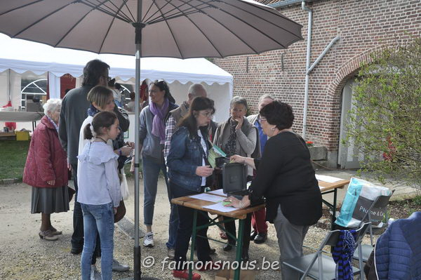 marche-artisansJL075