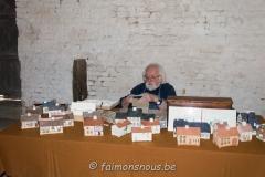 marche-artisansAngel018