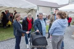 marche-artisansAngel022