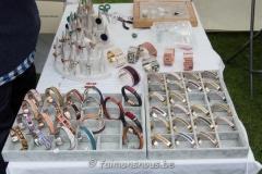 marche-artisansAngel034