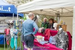 marche-artisansAngel041