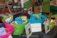 marche-artisansAngel062