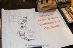 marche-artisansAngel080