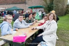 marche-artisansAngel093