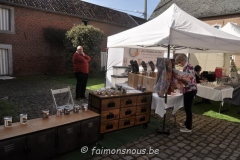 marche-artisansJL003