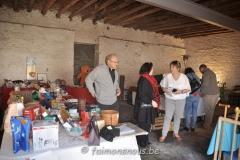 marche-artisansJL010