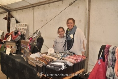 marche-artisansJL041