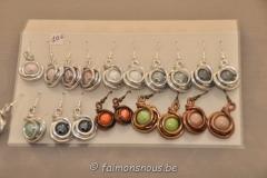 marche-artisansJL043