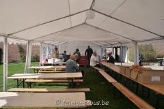 marche-artisansJL063