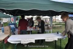 marche-artisansJL064
