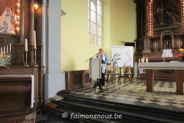 Commémoration Marie Philomène COURTOIS01