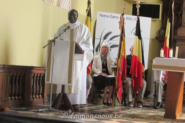 Commémoration Marie Philomène COURTOIS08