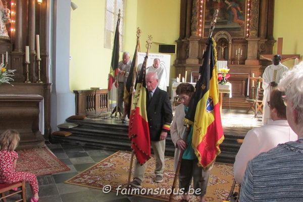 Commémoration Marie Philomène COURTOIS14