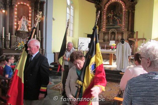 Commémoration Marie Philomène COURTOIS15