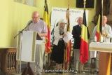 Commémoration Marie Philomène COURTOIS11