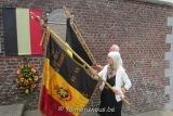 Commémoration Marie Philomène COURTOIS22