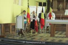 Commémoration Marie Philomène COURTOIS03