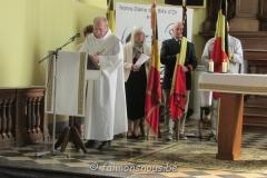 Commémoration Marie Philomène COURTOIS07