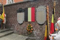 Commémoration Marie Philomène COURTOIS20