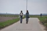 marche adepsJL007