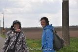 marche adepsJL012