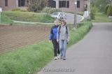 marche adepsJL013