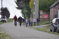 marche adepsJL001