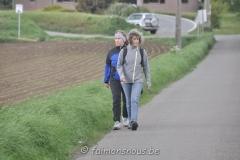 marche adepsJL014