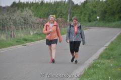 marche adepsJL029
