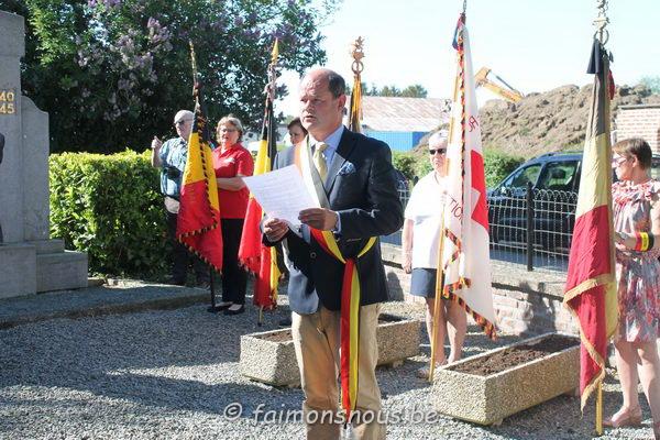 commémoration du 08mai029