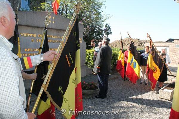 commémoration du 08mai034