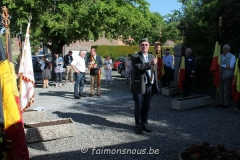 commémoration du 08mai023