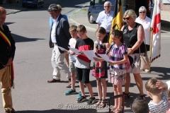 commémoration du 08mai131