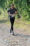 jogging-angel223