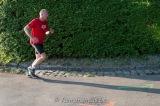 jogging-angel423