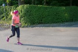 jogging-angel430