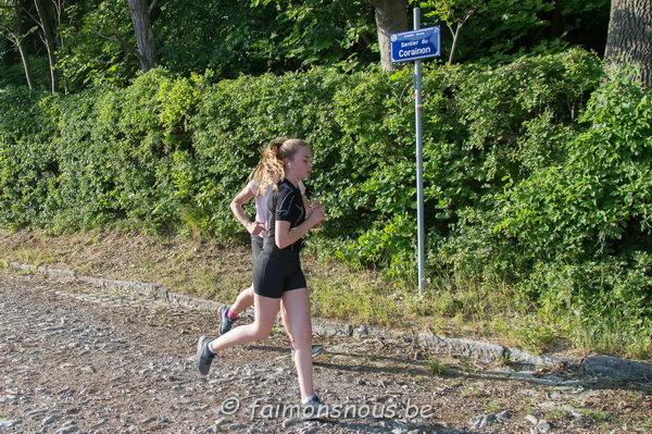 jogging-angel231