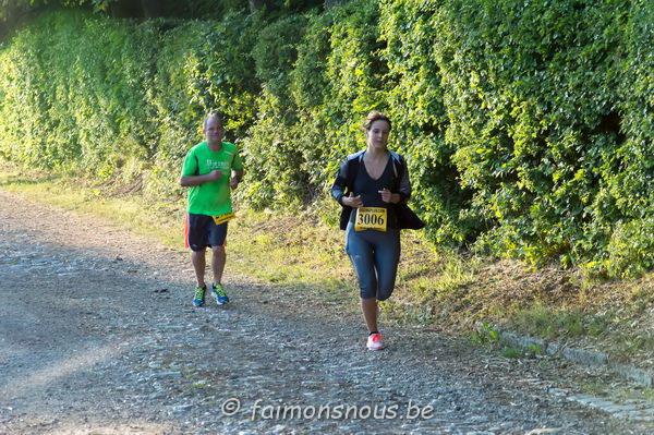 jogging-angel437