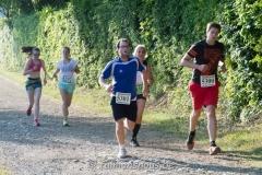 jogging-angel189