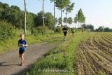 jogging-phil104