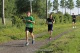 jogging-phil107