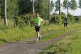 jogging-phil109