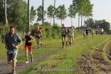 jogging-phil114