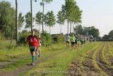 jogging-phil117