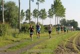 jogging-phil123