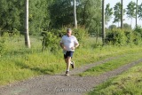 jogging-phil133