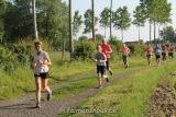 jogging-phil134