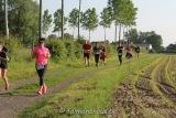 jogging-phil140