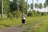 jogging-phil145